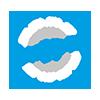 Stappen.TV - Videomakers - Aftermovies   Recaps   Videoclips   Commercials   Bedrijfsfilms & Congressen